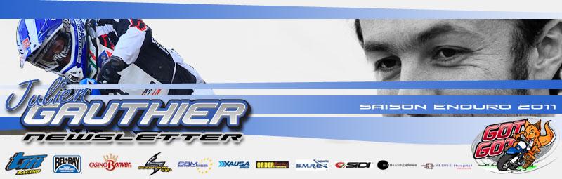 Jgauthier-banner-newsletter2