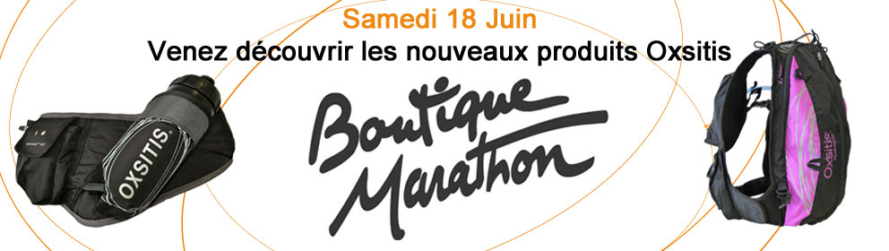 boutique-marathon-web