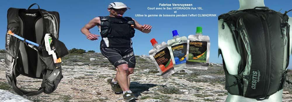 fabrice-vercruyssen-trail-des-ecrins