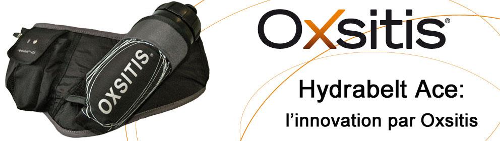 hydrabeltace-web