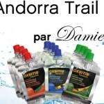 andorra-trail