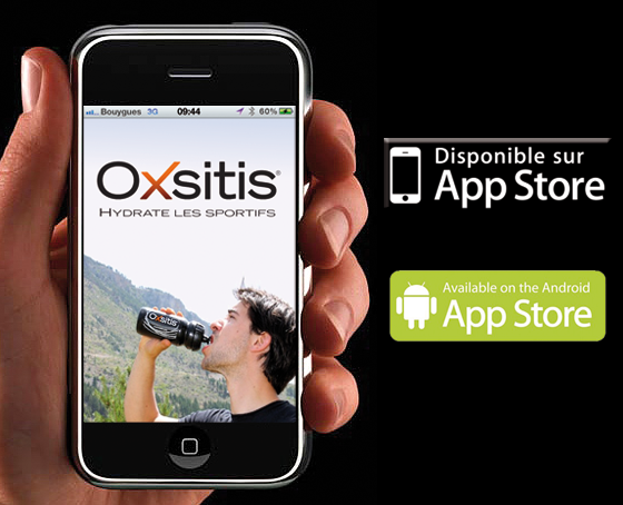 Annonce-OXSITIS-appli