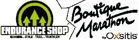 boutique petit