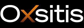 Oxsitis logo