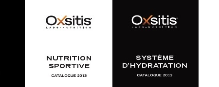 Catalogue Oxsitis 2013