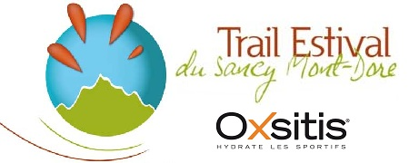 Trail du SANCY Oxsitis 2013