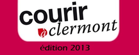 courir-a-clermont 2013