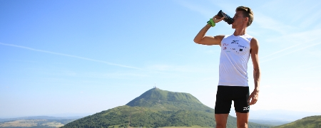antoine de wilde choisir boisson energetique : energiz'heure