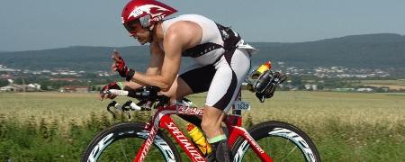 benoit blondeau cyclisme oxsitis