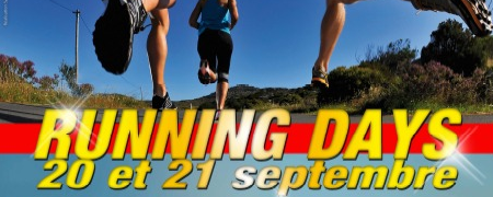 running day oxsitis chalons en champagne