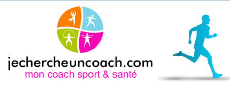 jechercheuncoach logo