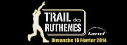logo trail des ruthenes