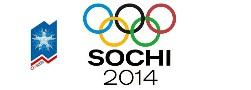 oxsitis sochi 2014