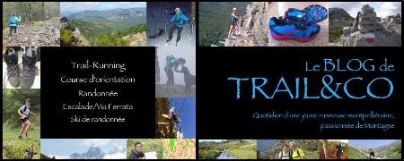 trail&co oxsitis test