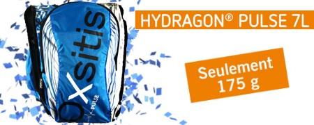 hydragon pulse 7L