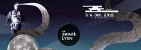 Sainté Lyon 2015