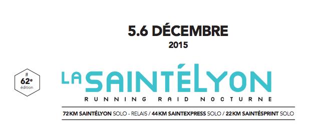 sainte lyon 2015