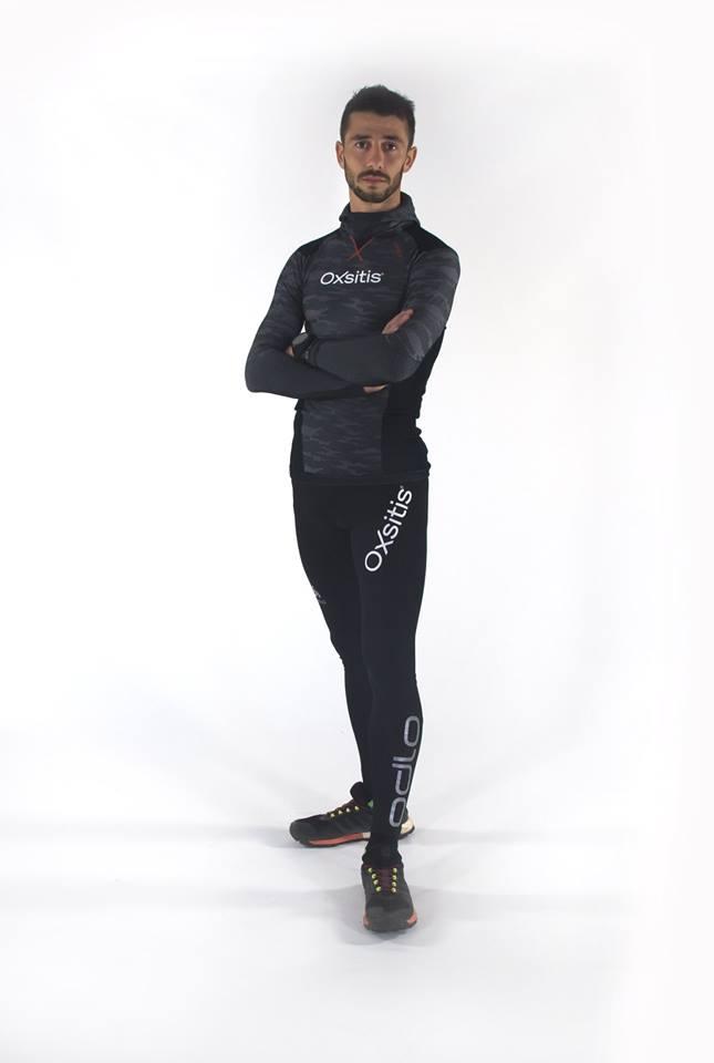 Adrien SEGURET