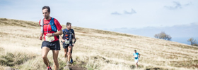 oxsitis trail du sancy