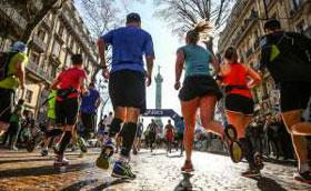 courir-le-marathon-de-paris