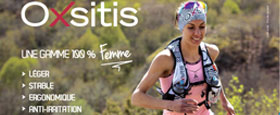 article-blog-sac-femme-oxsitis