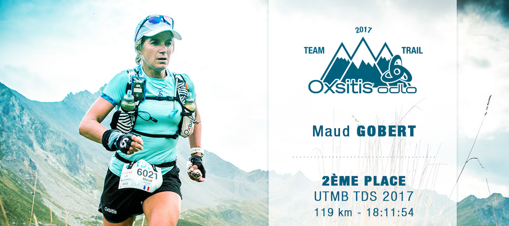 maud-gobert-team-oxsitis-odlo
