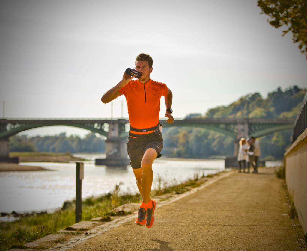 ADW marathon